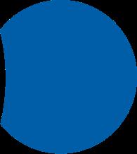 forma-finvalor